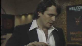 The Edge of Night, Episode # 6108 - October 4, 1979