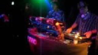 京都クラブメトロで毎月第3水曜に開催中の80年代洋楽イベントclub80's!...