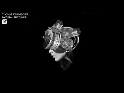 Thomas Schumacher - Stella (Original Mix) - Noir Music