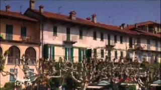 Lago Maggiore - Magica Italia - RAI 1 - 08-05-2011.avi
