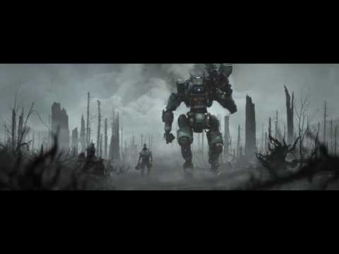 Titanfall 2   Become One Official Launch Trailer   PS4