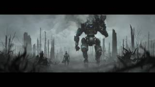 Titanfall 2 | Become One Official Launch Trailer | PS4