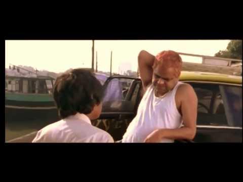 Sanjay Mishra best comedy scenes .