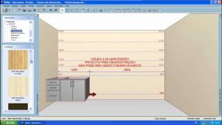Apresentação do VDMax 3.0 Marceneiro