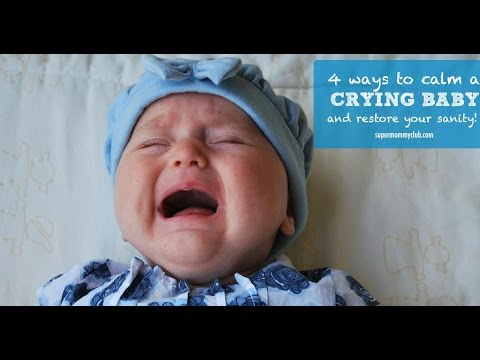 lavender-essential-oils-for-babies:-4-ways-to-calm-a-crying-baby