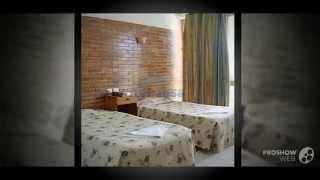 молодежные отели египта видео(ТОП ЛУЧШИЕ ОТЕЛИ - http://goo.gl/Qq46e3 Лучшие отели всех стран мира.Фото и описание отелей.Более 278 000 отелей по всем..., 2014-10-19T08:06:59.000Z)