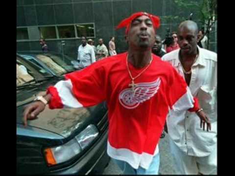 2Pac - Make Money, Get PU$$Y Mix