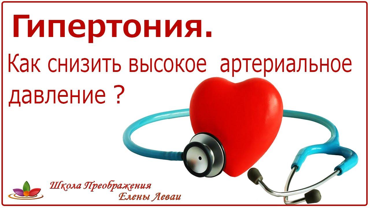 free Шпаргалка по английскому языку 2012