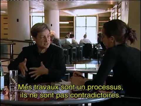 Judith Butler: Part 5/6