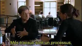 Judith Butler: Part 5/6