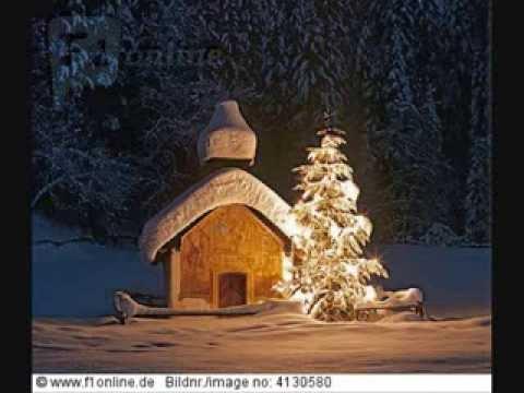 Weihnachtszeit In Bayern ANTENNE BAYERN - Extended Special Version