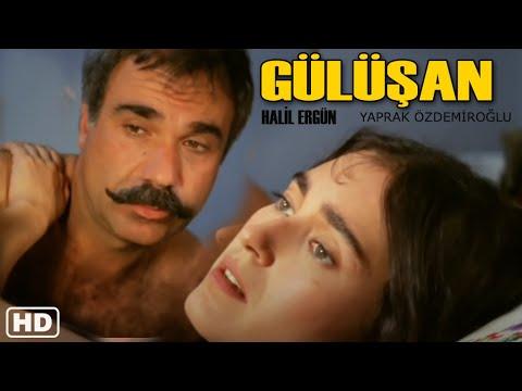 Gülüşan (1985) - Yaprak Özdemiroğlu & Halil Ergün | RESTORASYONLU
