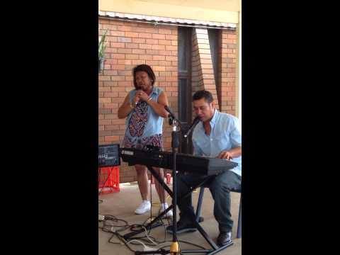 Timor Oan Karaoke - Part 2.