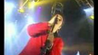 Los Petersellers - Mazinger Z (TVE 1999)
