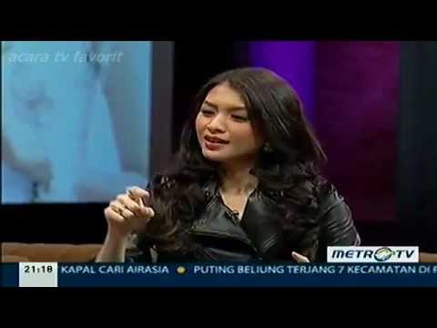 Acara tv favorit