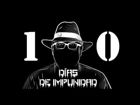 A 100 días del asesinato de #JavierValdez colegas y familiares exigen justicia #NoAlSilencio