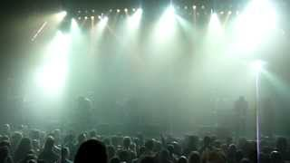 Roadburn 2013: Cult of Luna - In Awe Of