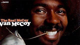 Van McCoy - Love At First Sight