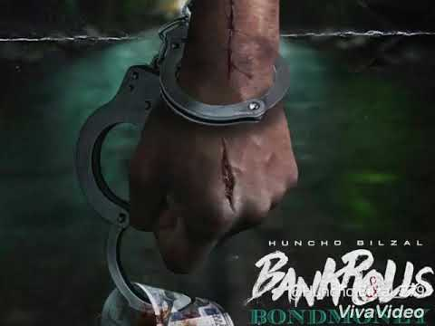 Huncho Bilzal X (Project Pat) Blunt To My Lips Freestyle