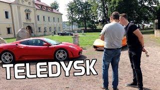 Kręcę TELEDYSK - Ale będzie...