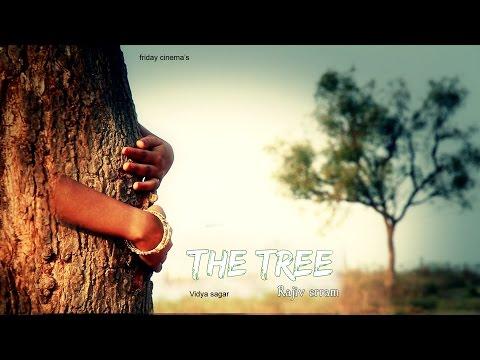 Save The Trees - Social Message Film - Chai Biscuit: Watch  #SvaeTree - #Social #Message #Film  #SocialMessageFilm #saveearth #save #earth #environment #savetreeshortfilm #treeshortfilm #shortfilm #tree   ►Web: https://www.chaibiscuit.net ►Youtube: https://www.youtube.com/user/thechaibiscuit ►Facebook: https://www.facebook.com/chaibiscuit.net ►Google plus: https://plus.google.com/u/0/b/103225621144010309269/+ChaibiscuitNet/posts ►Twitter: https://twitter.com/chaibiscuitnet  ► Chai Biscuit Short films telugu/ Short films Malayalam/Short films Tamil/ Short Films Hindi/Short films/Telugu short films/Telugu short films comedy/Telugu short films on love/Telugu short films 2013/Telugu short films 2014/Telugu short films 2015/Telugu short films comedy latest/Telugu short films latest/Telugu short films award winning/Telugu short movies/Telugu short films on love comedy/Telugu short movies latest/Telugu short 2013/Telugu short films/telugu movie songs, telugu movie audio songs, telugu movie songs online,new telugu movie songs, telugu new movie songs, telugu movie songs lyrics, telugu movie video songs, telugu movie download,telugu music videos, telugu video songs, telugu full movie online, telugu movie full,telugu full movie download,full movie download free,telugu full length movie, full length telugu movie, telugu full movies youtube telugu movies 2014 full length movies Full Length Telugu Movies,Telugu Movies,Telugu Movies 2014 Full Length,Full Length Movies Telugu,Telugu Movies Classical,Telugu Movies Old,Old Classic Telugu Movies,Telugu Movies,Telugu Super Hit Movies,Super Hit Telugu Movies,Telugu Block Busters,Block Buster Telugu Movies,Telugu Evergreen Movies,Evergreen Telugu Movies telugu short film/ telugu latest short film/ telugu 20116 short film/ best telugu short film/ tollywood short film/ telugu movies/ tollywood movies/ telugu comedy short films/ telugu love short films/ telugu horror short films/ telugu latest love short films/ telugu songs/ telugu videos s