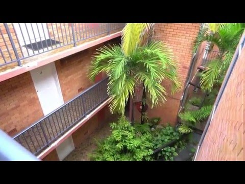 FOR RENT - 31/259 Sheridan St, Cairns North, Cairns QLD Australia