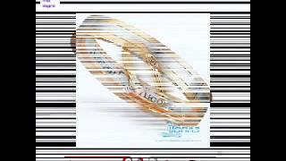 Где купить обручальные кольца(, 2014-11-01T15:32:57.000Z)