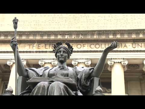 WISE Conference Announcement 2010 - Columbia University