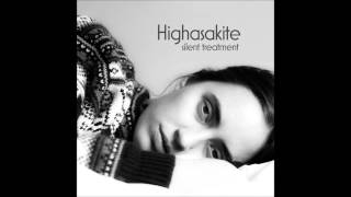 Highasakite   Lover, Where Do You Live