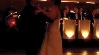 Brugato Wedding 2009