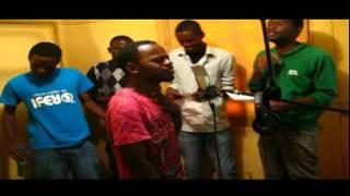 Emotionz,Complex,MwanaChe,Macelba,Skiz D,Big Ta & MC Kold Moving With Time 2222222222222222222222222222222