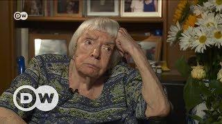 После краха СССР в России выросло первое свободное поколение   Людмила Алексеева в интервью DW