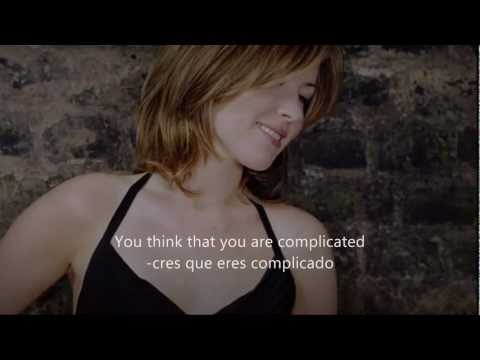 Dido-see you when you're 40