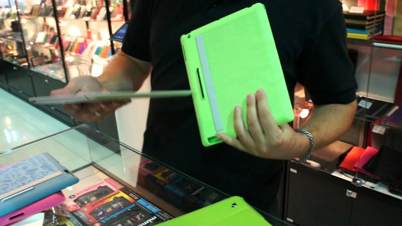 Аксессуары для планшетов в интернет-магазине юлмарт по цене от 65 руб. Широкий выбор и доставка по всей россии. Гарантия и сервис.