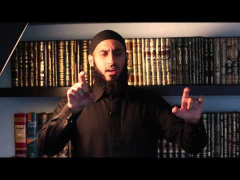 You Are Either A Liar Or You Are Ignorant! #MawlidDebate [MUST WATCH NOW!!!]