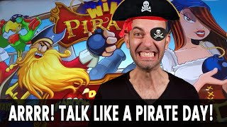 Top Fortune Pirates Free Slots Fun Casino Similar Games