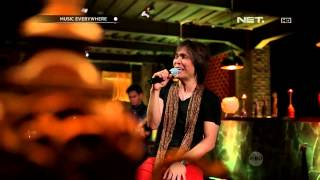 Download lagu Once Mekel - Dealova (Music Everywhere NET)