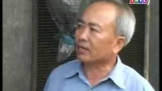 THVL Ðài Phát Thanh Truy n Hình Vinh Long