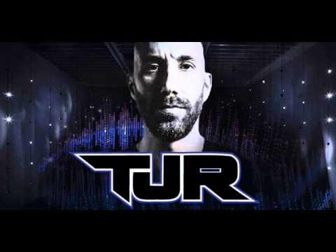 TJR - Ode To Oi VS. Uberjak'd, Will Sparks, Joel Fletcher - Jetfuel (DJ Kovacs Mashup)