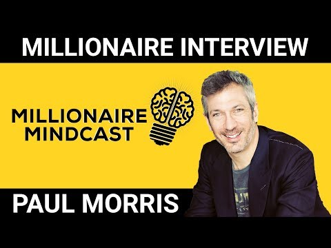 Ep 125: Why Wealth Can't Wait And How You Can Start Building Yours Today