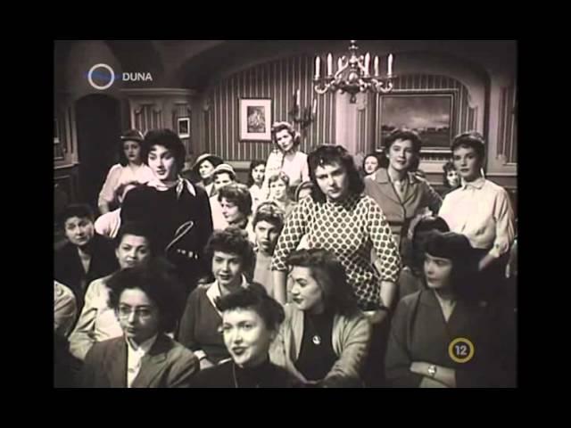 A nagyrozsdási eset 1957