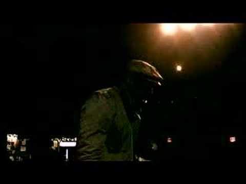 Rhymefest - No Sunshine [LIVE IN NYC]