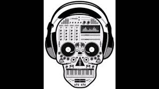 TECHNO MIX BY MARK FAIRBROTHER