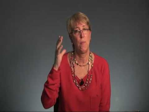Medical-Surgical Nursing Exam Review by Beth Grace, MSN, APRN, NP-C, RN-BC  | Promo - MED-ED