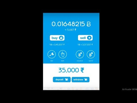 Arquivos bitcoin buy bitcoin btc bitcoin what is bitcoin how to buy and sell bitcoins using zebpay ccuart Image collections