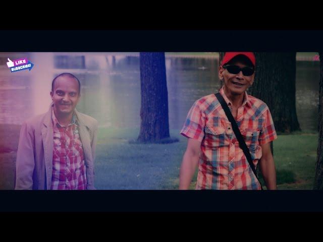 Bruja - Eddy Assan Featuring Bad Boy Jimmy