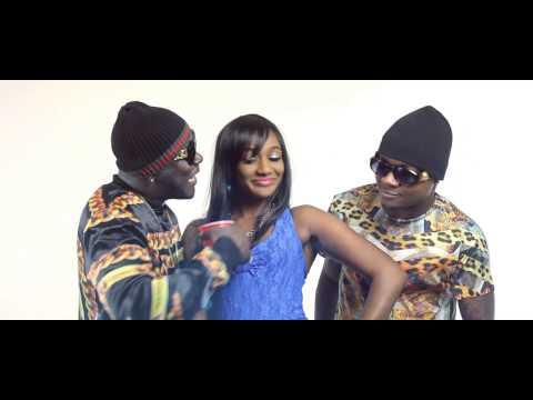 Nhyiraba Kojo - Sokoto ft. 4x4 (Official Video)