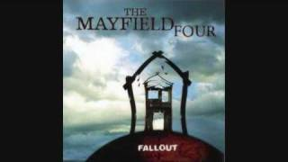 Watch Mayfield Four Overflow video