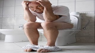 Constipation Best Ayurvedic treatment By Rajiv Dixit