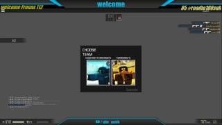 ube putih layan roblox Live Stream